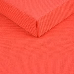 Bali Outdoor Fabric Lounge Cushion covers pads Ireland