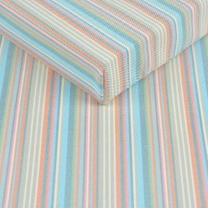 Lounge Outdoor Fabric Ireland Cushions Pads Covers Outside Furniture Waterproof Garden Textiles