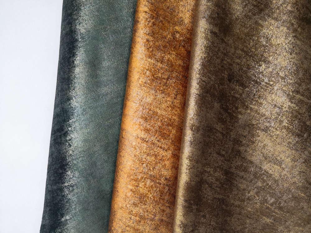 commercial fabrics