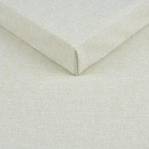 Sumba 7051 outdoor fabric Ireland garden furniture